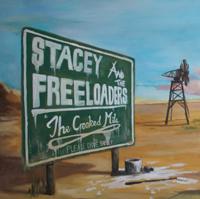 Stacey FL