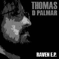 Tom Palmar